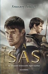 A SAS