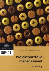 Projektportfólió-menedzsment