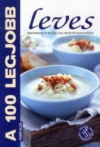 A 100 legjobb leves