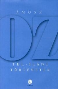 Tel-ilani történetek