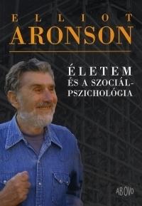 Életem és a szociálpszichológia