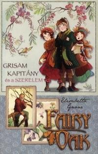 Fairy Oak 4.