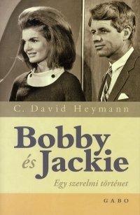 Bobby és Jackie