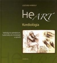 Heart - Kordiológia