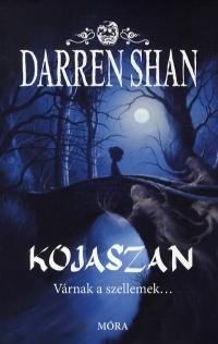 Kojaszan