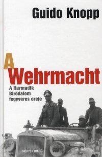 A WEHRMACHT