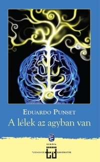 A lélek az agyban van