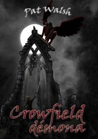 Crowfield démona