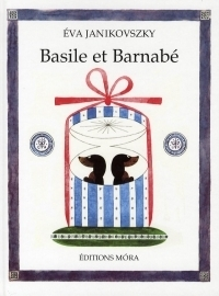 Basile et Barnabé