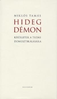 Hideg démon