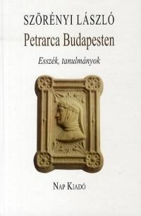 Petrarca Budapesten