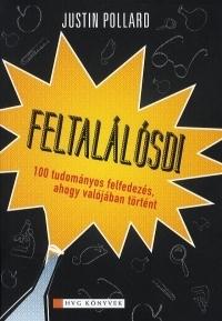 FELTALÁLÓSDI