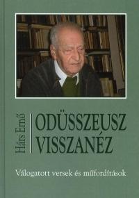 Odüsszeusz visszanéz