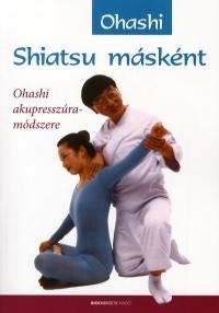 Shiatsu másként