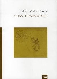 A Dante-paradoxon
