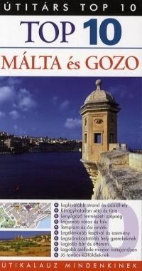 Top 10 - Málta és Gozo