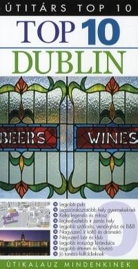 Top 10 - Dublin