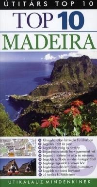 Top 10 - Madeira