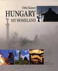 Hungary My Homeland