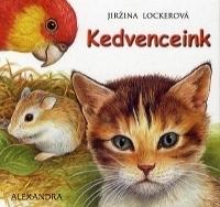 KEDVENCEINK