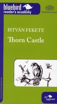 Thorn Castle