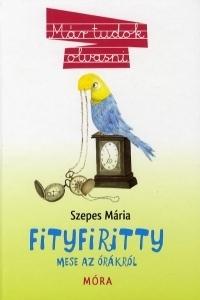 Fityfiritty