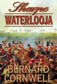 SHARPE WATERLOOJA