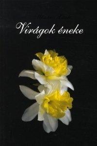 Virágok éneke