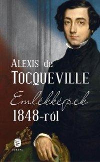 EMLÉKKÉPEK 1848-RÓL