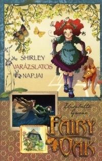 Fairy Oak 5.