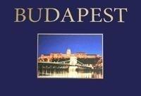 Budapest (CD melléklettel)