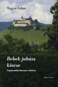 BEBEK JUHÁSZ KINCSE