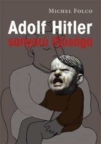 Adolf Hitler sanyarú ifjúsága