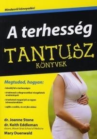 A terhesség