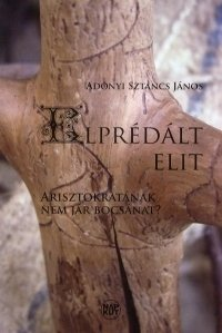 ELPRÉDÁLT ELIT