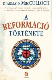 A reformáció története