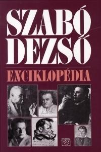 Szabó Dezső-enciklopédia