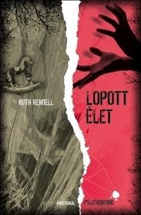 LOPOTT ÉLET