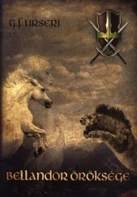 Bellandor öröksége