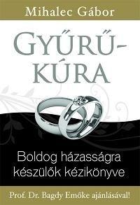 GYŰRŰ-KÚRA