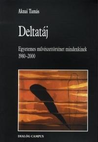 Deltatáj