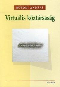 Virtuális köztársaság