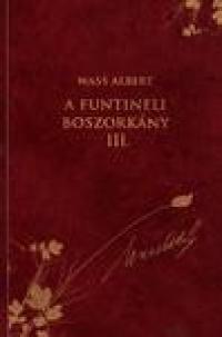 A funtineli boszorkány III. - Kunyhó a Komárnyikon 2. (folytatás)