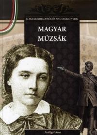 Magyar múzsák