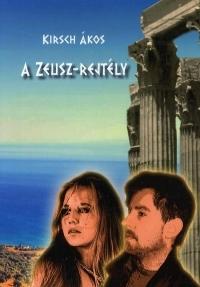 A Zeusz-rejtély