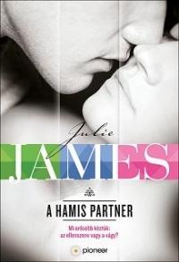 A HAMIS PARTNER