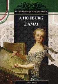 A Hofburg dámái