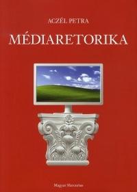 Médiaretorika