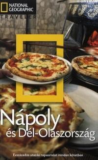 Nápoly és Dél-Olaszország