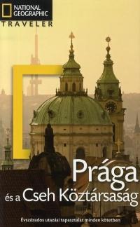 Prága és a Cseh Köztársaság
